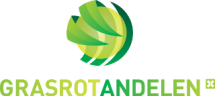 Grasrotandelen_logo_small_transparent